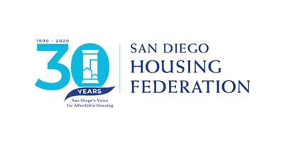 San Diego Housing Federation