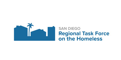 San Diego Regional Task Force on the Homeless