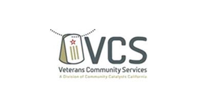 Veterans Community Services