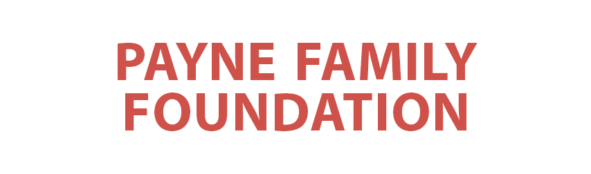 Payne Family Foundation
