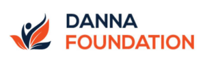 Danna Foundation